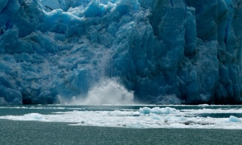 Long Term Effects Of The Mini Ice Age
